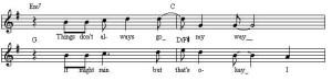 musicnotes2-powerofsimplicity
