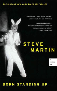 steve-martin-book